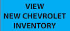 Chevrolet New Inventory
